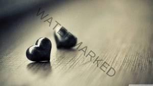 Yêu nhau để hành hạ nhau – Chương 21.1